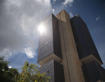 Auditores da Receita alertam para ingerência na fiscalização