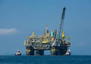 Forte no Governo PT, Shell esnoba novo leilão do pré-sal