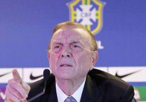 MPF segura investigação sobre a Globo há 2 anos