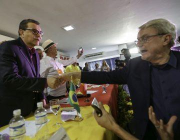 PSB e PT articulam candidaturas próprias a prefeituras