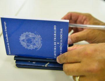 MP do contrato Verde e Amarelo pode taxar desempregado