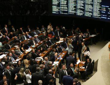 PEC que transfere emendas para Estados fragiliza combate à corrupção