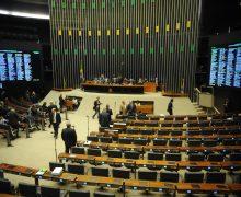 MP do contrato Verde Amarelo não assegura neutralidade fiscal