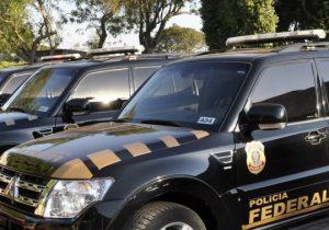 PF vai criar regras de uso das redes sociais para policiais e delegados
