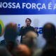 Bolsonaro tem plano B se APB ficar no papel