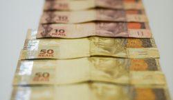 Tesouro desembolsou R$ 8 bi para pagar dívidas dos Estados
