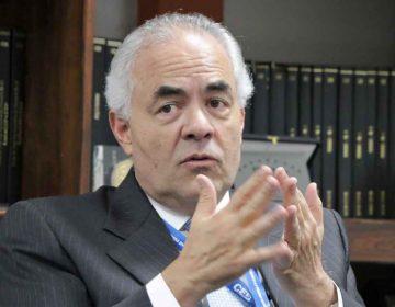 Direção alertou Governo sobre falta de pessoal no INSS