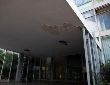 Ministério fantasma consome R$ 100 mil por mês