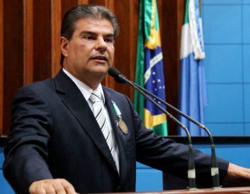 Parlamentares defendem postura neutra do Brasil no embate EUA X Irã