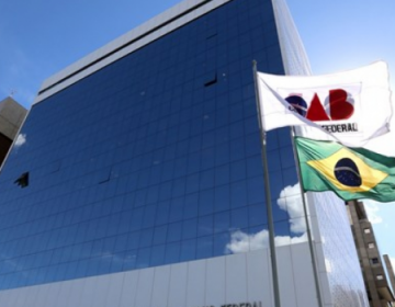 OAB pede ao CNJ que facilite retificação de certidões de vítimas da ditadura