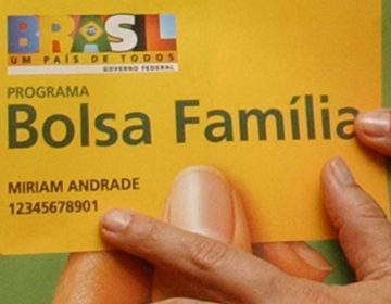 Planalto tenta travar MP do 13º salário
