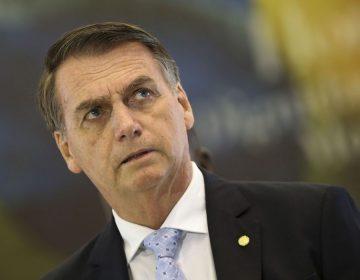 Governo Bolsonaro recorre a militares como padrão de gestão