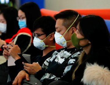 Brasil sem fiscalização noturna em aeroportos contra coronavírus
