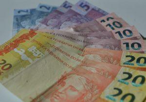União cobre R$ 368 milhões de calotes de Estados