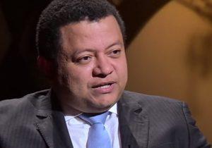 Ex-juiz Márlon, idealizador da Ficha Limpa, filia-se ao PSB