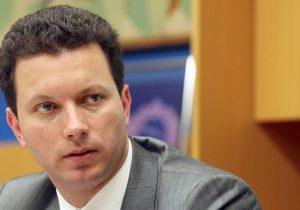 PSDB preocupado com eleições municipais