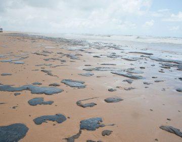 Óleo no mar: oceanógrafo do INPE vai prestar novo depoimento