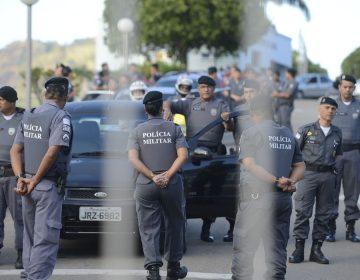 Defensoria de Minas orientou PM sobre prisões na folia