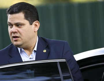 Prisão em segunda instância: senadores vão entregar abaixo-assinado a Alcolumbre