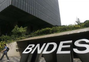 MP pede explicações ao BNDES sobre critérios de seleção de ONGs