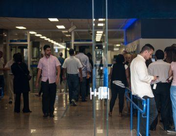 Coronavírus: bancos dão carência de 60 dias em dívidas
