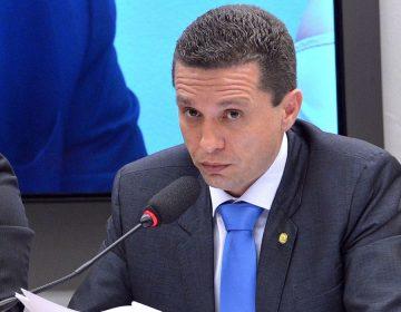 Deputado pede fim de incentivos de R$ 5,8 bi a indústria de bebidas