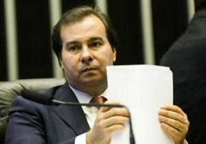 Cidadania propõe a Maia corte de 20% dos gastos