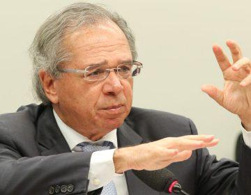SESCON paulista cobra adiamento de impostos estaduais