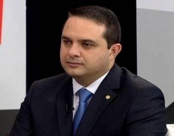 Unica fornece álcool  para governos estaduais