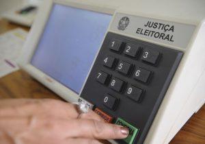 Partidos já articulam candidaturas no Rio, SP e Recife