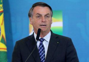 DEM, PSD e Republicanos já fecharam com Bolsonaro