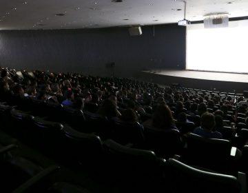 Cinema prevê prejuízo de R$ 1,2 bilhão no Brasil