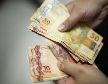 Empresários cobram investimento a fundo perdido do Governo