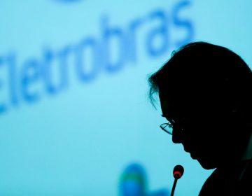 Balanço destaca receitas bilionárias da Eletrobrás em 2018 e 2019