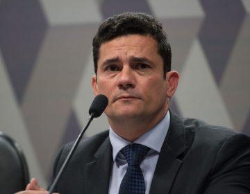 Saída de Moro e troca de comando na PF revelam disputa no Planalto