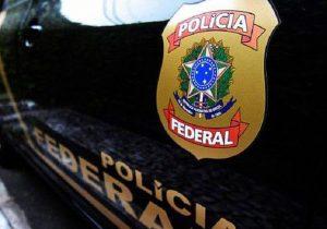 MP do Amapá investiga compras de máscaras sem licitação