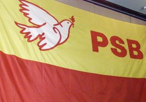 PSB de Pernambuco reforça time de pré-candidatos