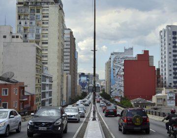 São Paulo já registrou 51 mil aberturas de empresas em 2020