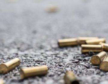 Rio e São Paulo registram aumento de homicídios em março