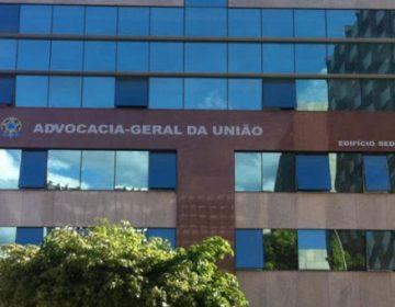 AGU contesta processo de indenização de R$ 77 bi por terras