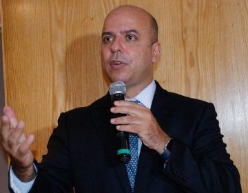 Setor de Serviços intensifica diálogo com Ministério da Economia