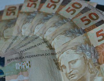 Deputados da Paraíba aumentam verbas de gabinete em 60%