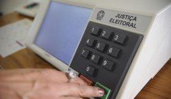 Diretórios cobram executivas soluções sobre eleições municipais