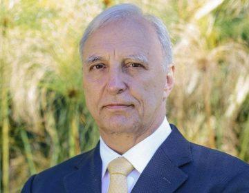Empresário de Brasília vira peça base para criação do APB