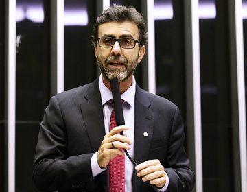 Sem Freixo, esquerda do Rio perde espaço na disputa deste ano