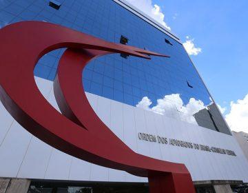 OAB contra projetos de redução de anuidades da Câmara