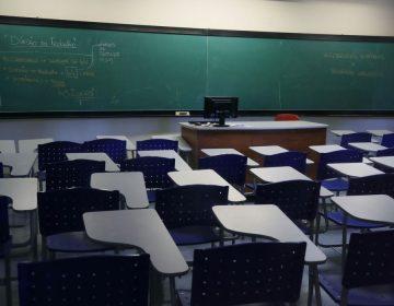 MEC paga professores das federais mesmo sem aulas