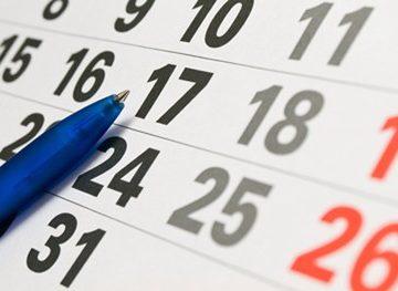 TSE mantém calendário eleitoral, mas acompanha cenário da pandemia
