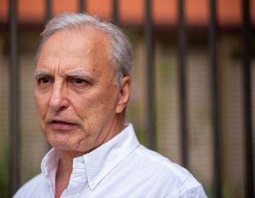 Alvo de busca, Belmonte critica atuação da PF em operação