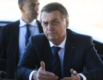 Ministros do TSE tiram sono de Bolsonaro